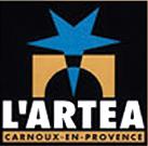 SALLE DE SPECTACLES 300/600 PLACES – MUSIQUES ACTUELLES HUMOUR THEATRE LYRIQUE DANSE – EXPOS – CONGRES – CINEMA CARNOUX MARSEILLE-PROVENCE-METROPOLE